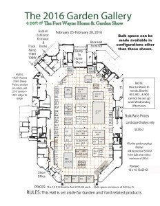 2016 garden gallery floor plan