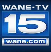 WANE TV logo