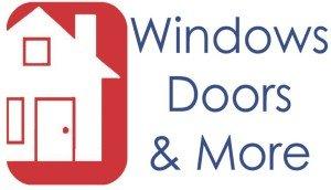 WDM Home Logo