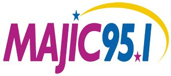 MAJIC_Logo