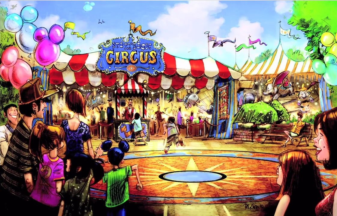 Uncategorized Circus Images For Kids family fun area fort wayne home garden show