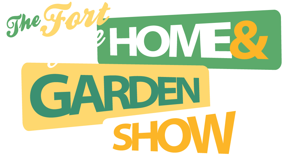 Great Fort Wayne Home U0026 Garden Show | The Tri Stateu0027s Largest Home U0026 Garden Show!