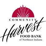 community harvest logo